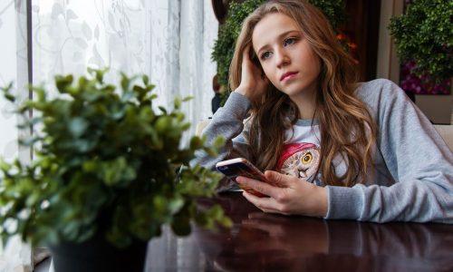 girl-1848477_1280(1)