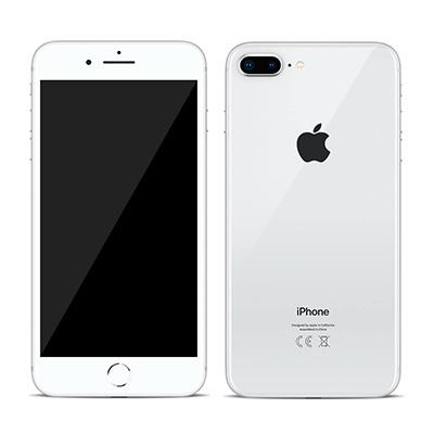 buy popular 2dbd1 e68c2 iPhone 8 Plus Charging Port Repair